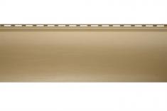 Панель виниловая золотистая BH-01 - 3,10м